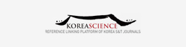 korea-science