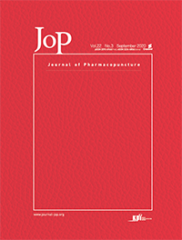 JOP Renewal cover